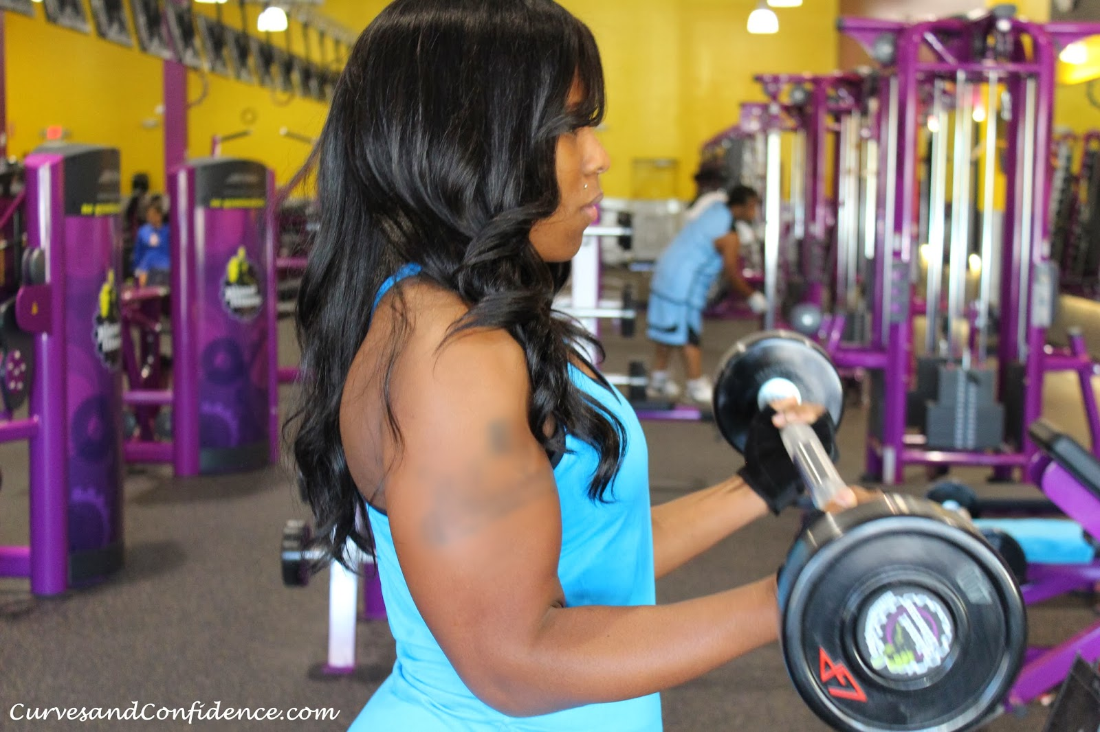 pics for gt chest press machine planet fitness